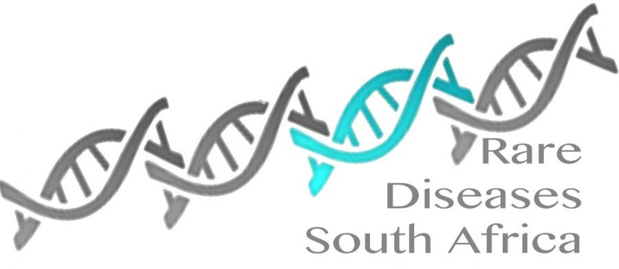 rare-disease-society-of-sa