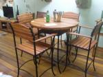 rhodeasian-teak-and-steel-bar-set