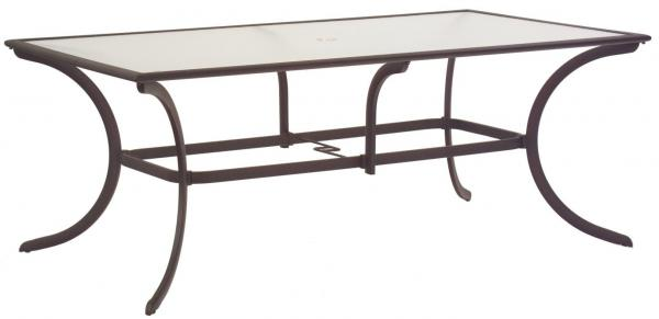 topez-6-seat-rectangular-table