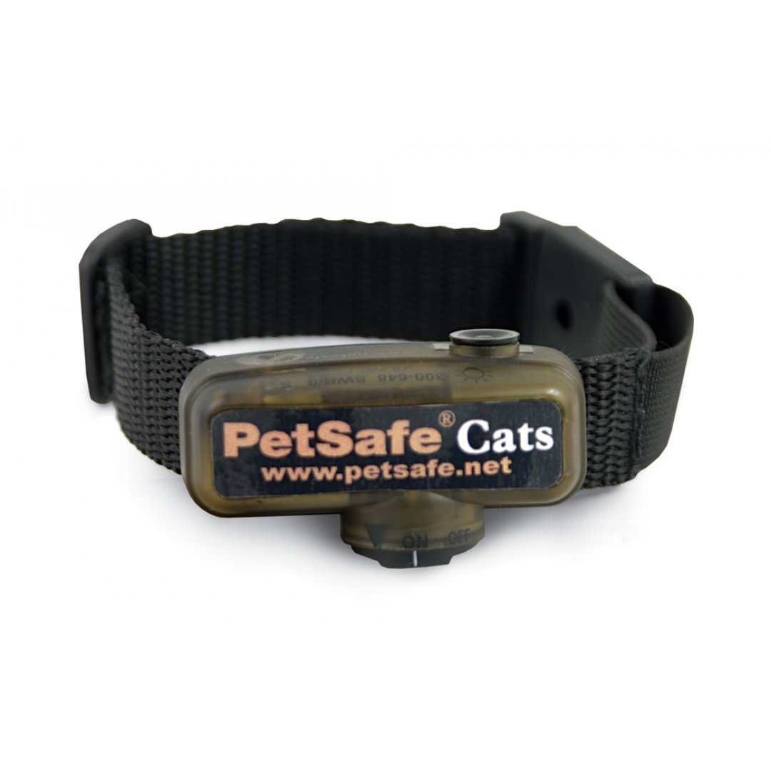 -pcf-275-radio-fence-receiver-collar-–-cattimid-dog
