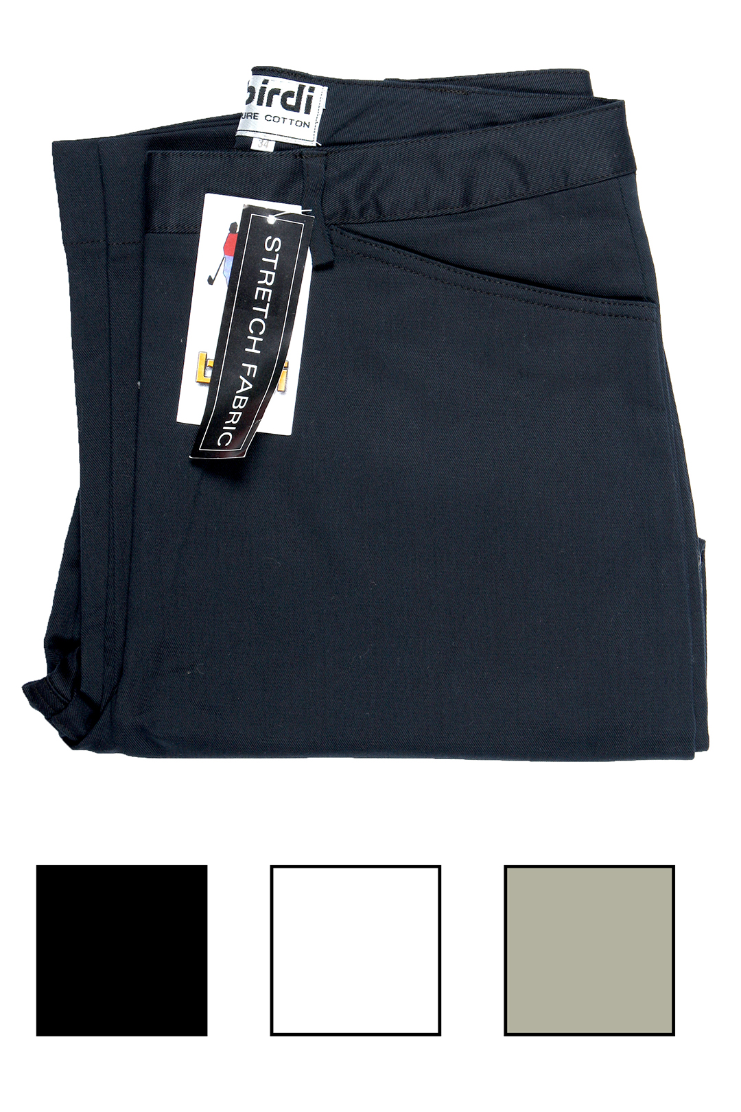 ladies-100-cotton-twill-capris-trousers-and-bermudas