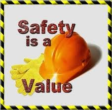 occupational-health-and-safety-ohs-skills-programme