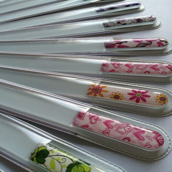 glass-nail-file-140mm-with-3d-design--