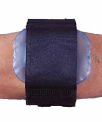 AirForm Tennis Elbow Support