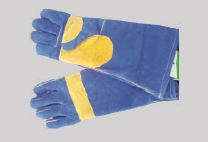 glove-blue-lined-yellow-13-100101