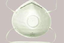 dust-mask-13-100191