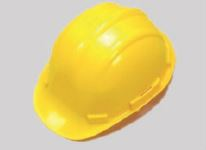 safety-hard-cap-red-13-100403