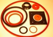 polyurethane-seals-and-gaskets