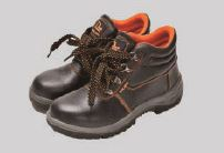 safety-boot-size-12-13-100187