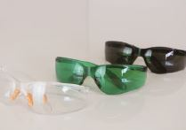 spectacle-sport-amber-green-13-100158