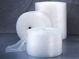 bubble-wrap-