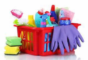cleaning-materials-