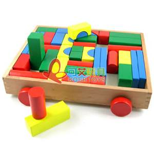 educational-toys-
