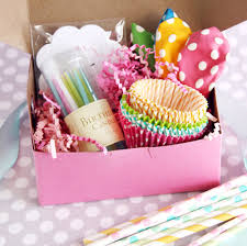 party-supplies-