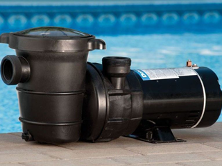 //p.kwikweb.co.za/poolware/photos/Pool Pumps box.png