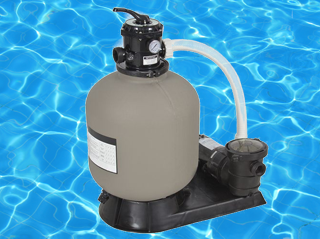 //p.kwikweb.co.za/poolware/photos/pool filters box.png