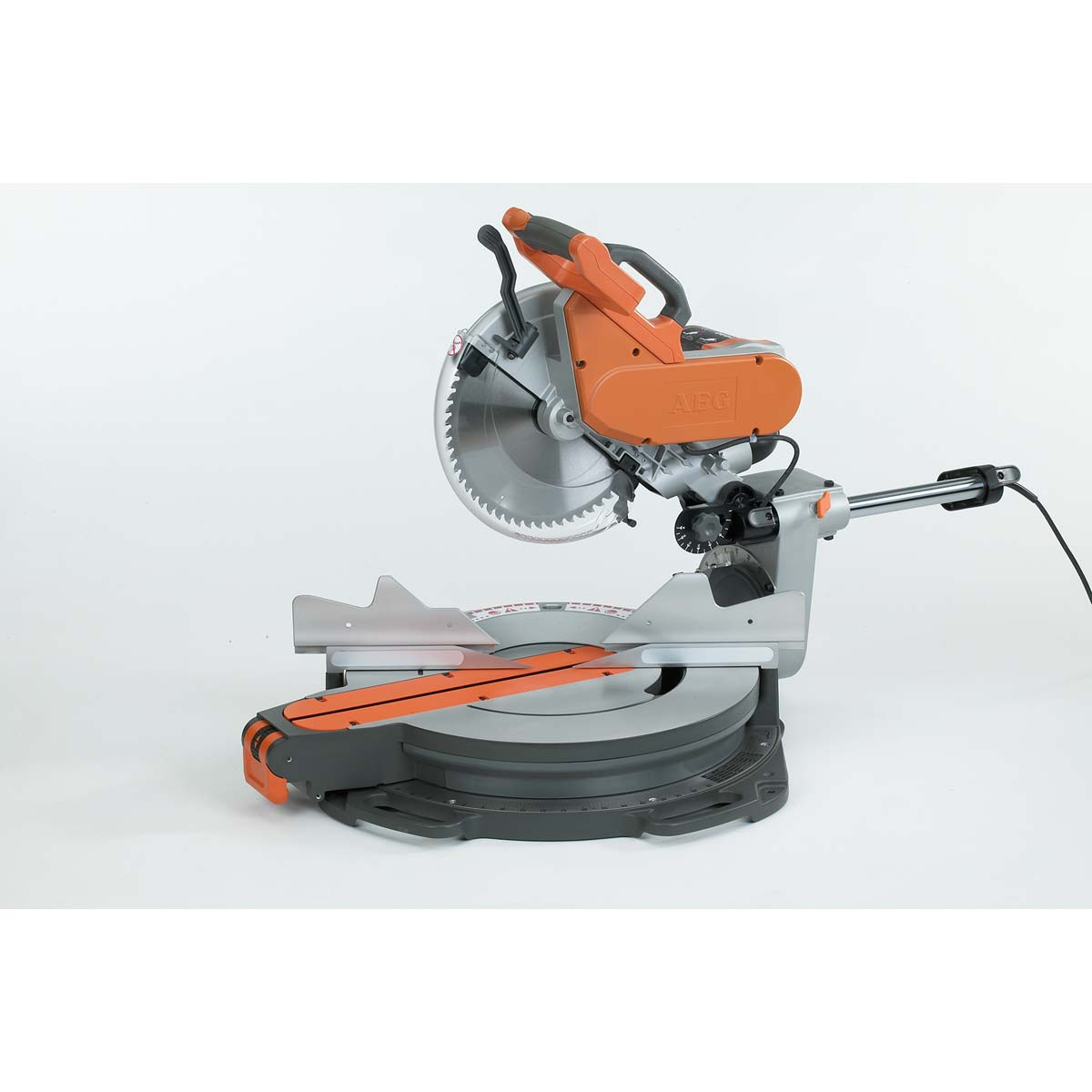 aeg-ps305dg-mitre-saw