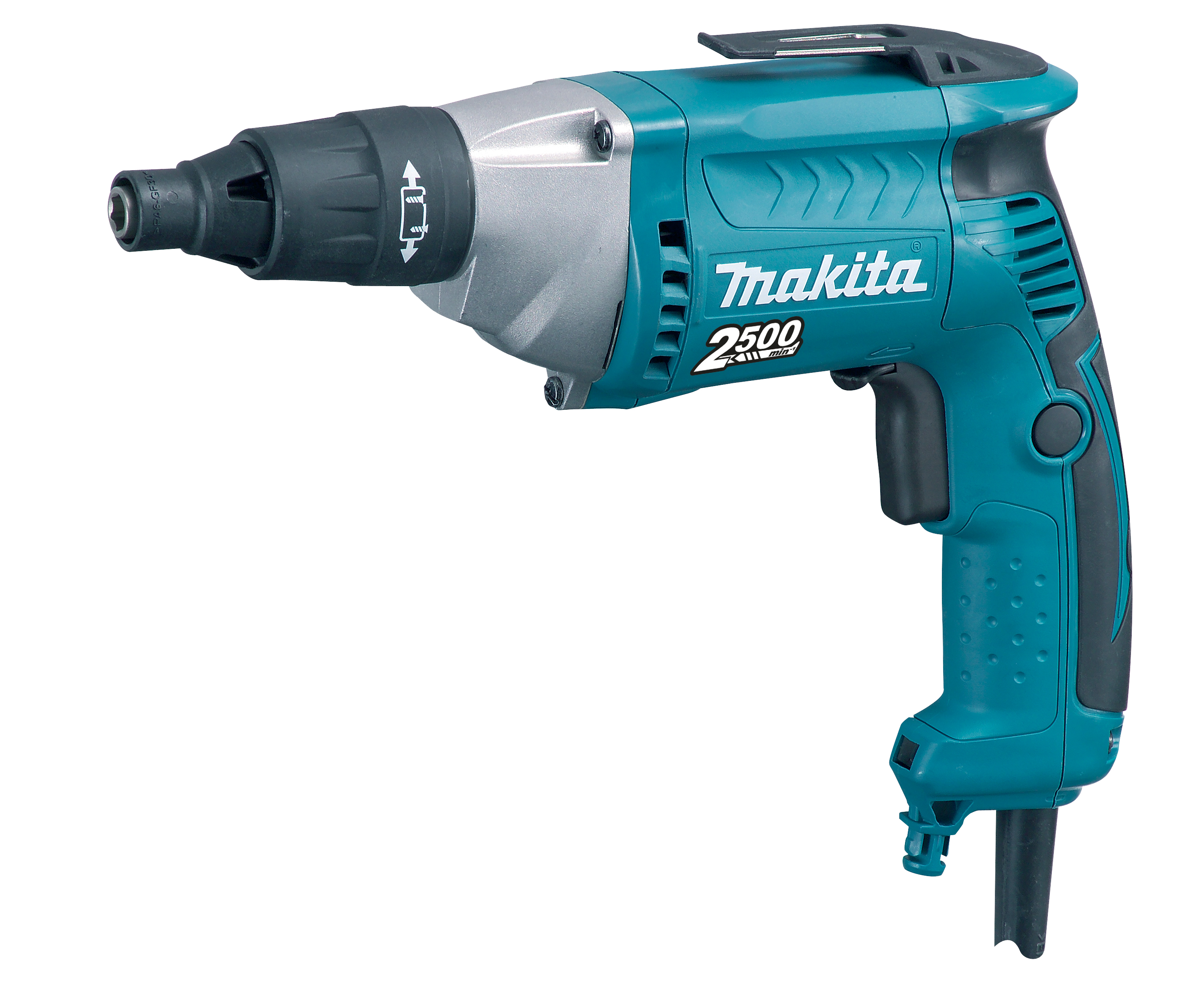 makita-fs2500-screwdriver