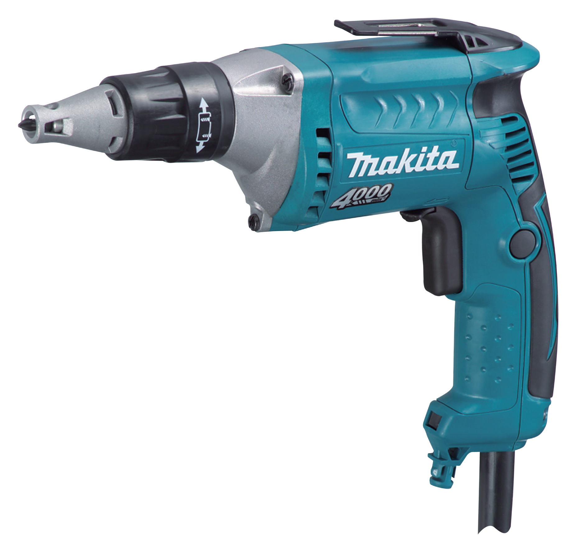 makita-fs4300-screwdriver