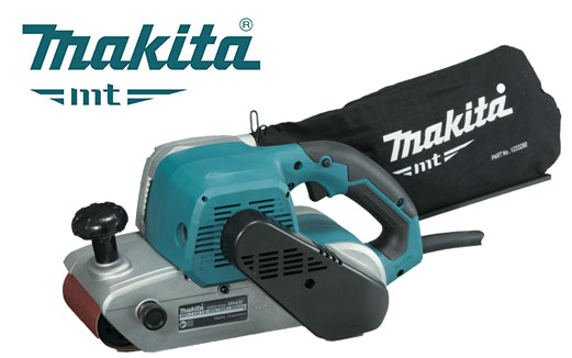 makita-mt-m9400b-belt-sander