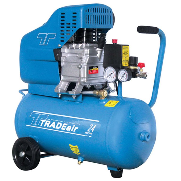tradeair-mcfrc100