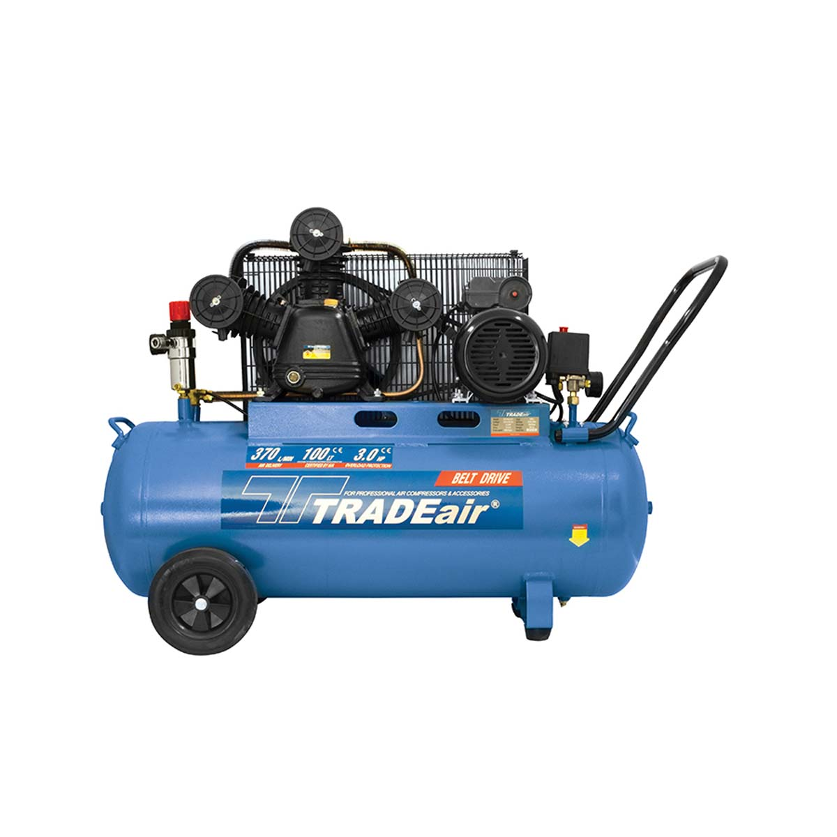 tradeair-mcfrc227-belt-drive-compressor