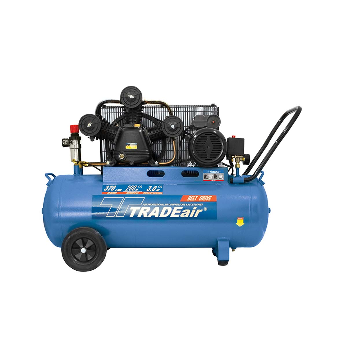 tradeair-mcfrc229-belt-drive-compressor