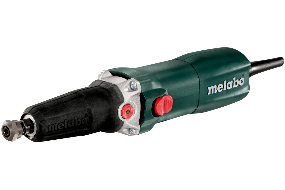 metabo-ge710-plus