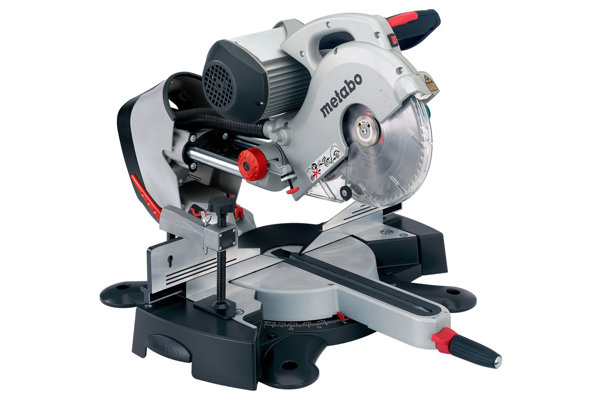 metabo-kgs254i-mitre-saw