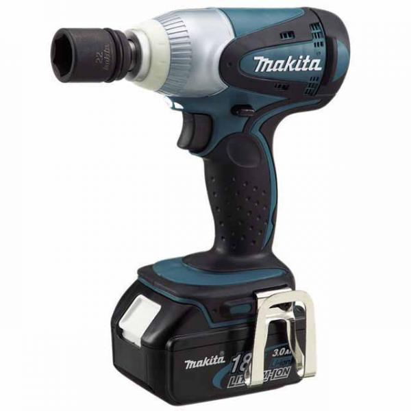 makita-btw251z-impact-wrench