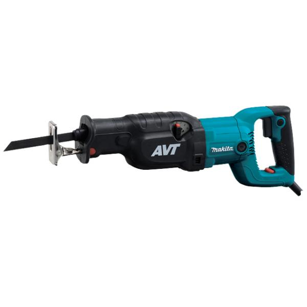 makita-jr3070ct-reciprocating-saw
