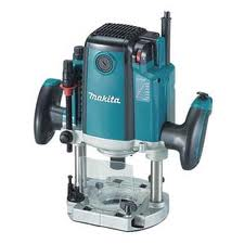 makita-rp2301fcx-router