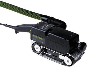 festool-bs75e-set-belt-sander