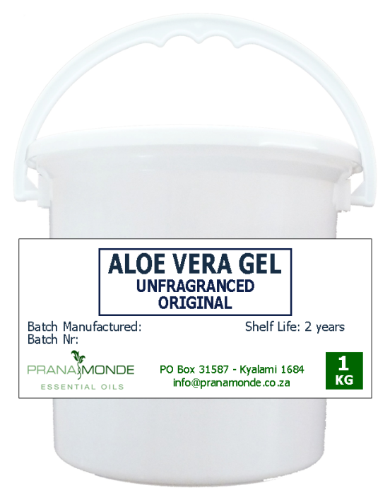 aloe-vera-original-gel--unfragranced--1-kg