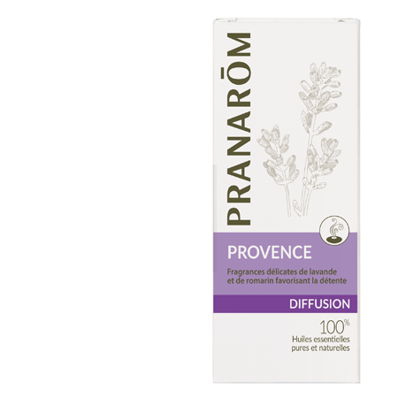 provence--100-pure-and-natural-essential-oils-for-diffusing