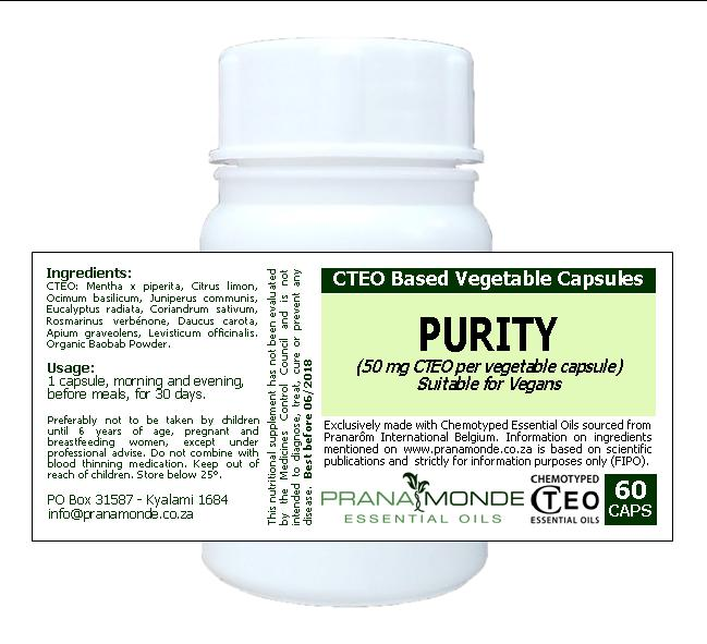 purity-vegecaps--60-vegecaps