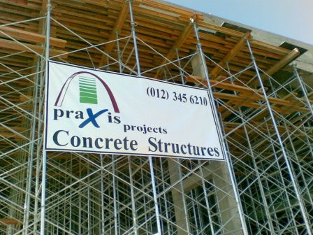 concrete-structures