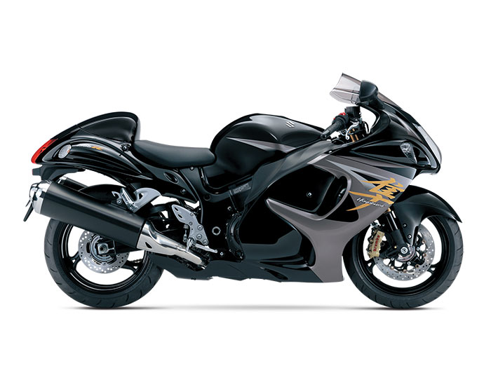 2014-busa-blacksilver
