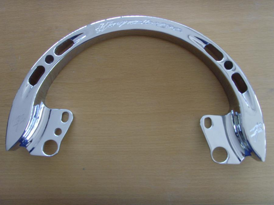 grab-bar-chrome--99--07