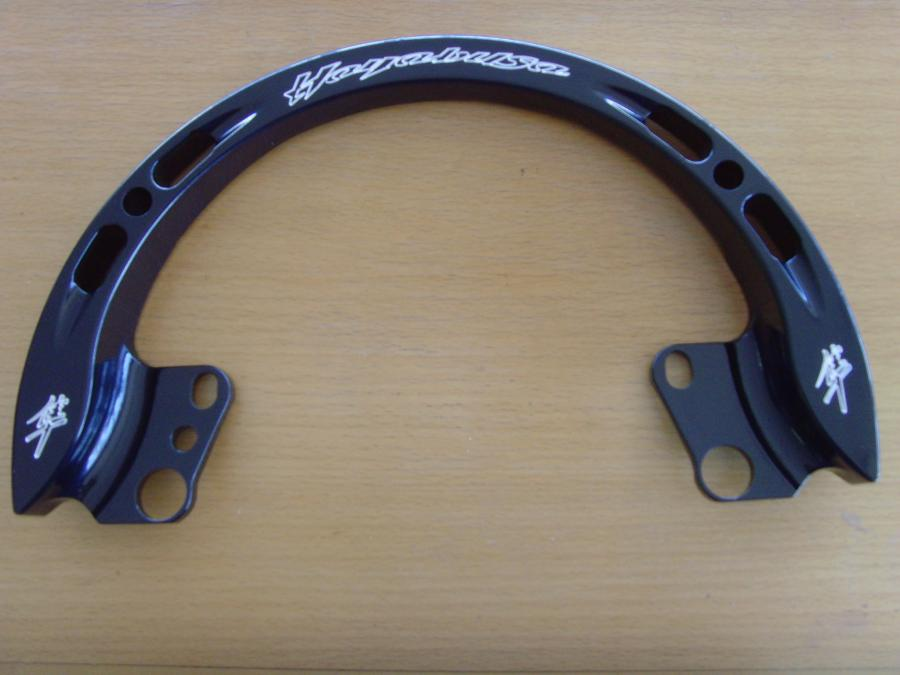 grab-bar-black--99--07