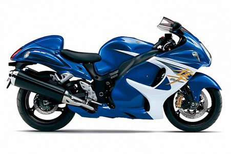 new-2014-hayabusa&#039s