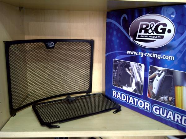 radiator-&amp-oil-cooler-guard-set