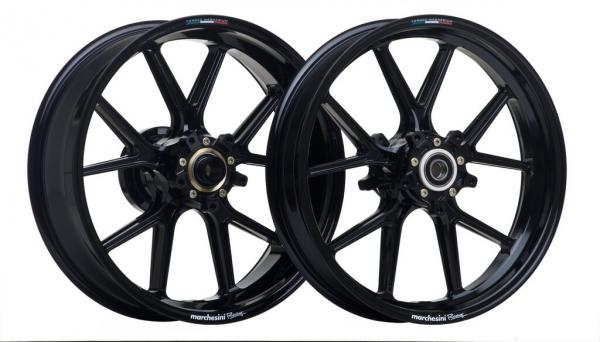 rims--marchesini-black