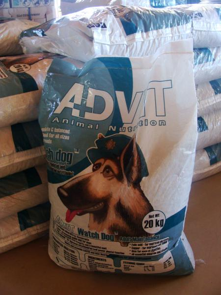advit-watchdog-food