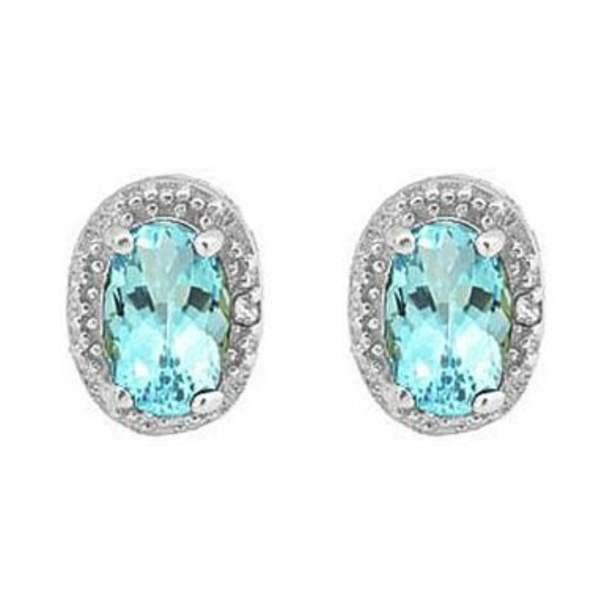blue-topaz-&amp-diamond-earrings