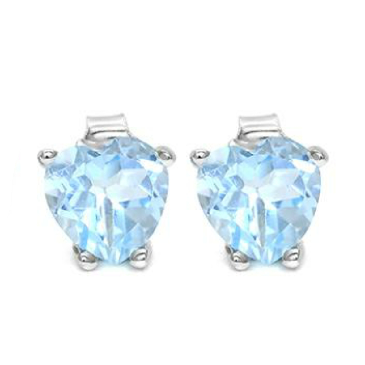heart-topaz-earrings