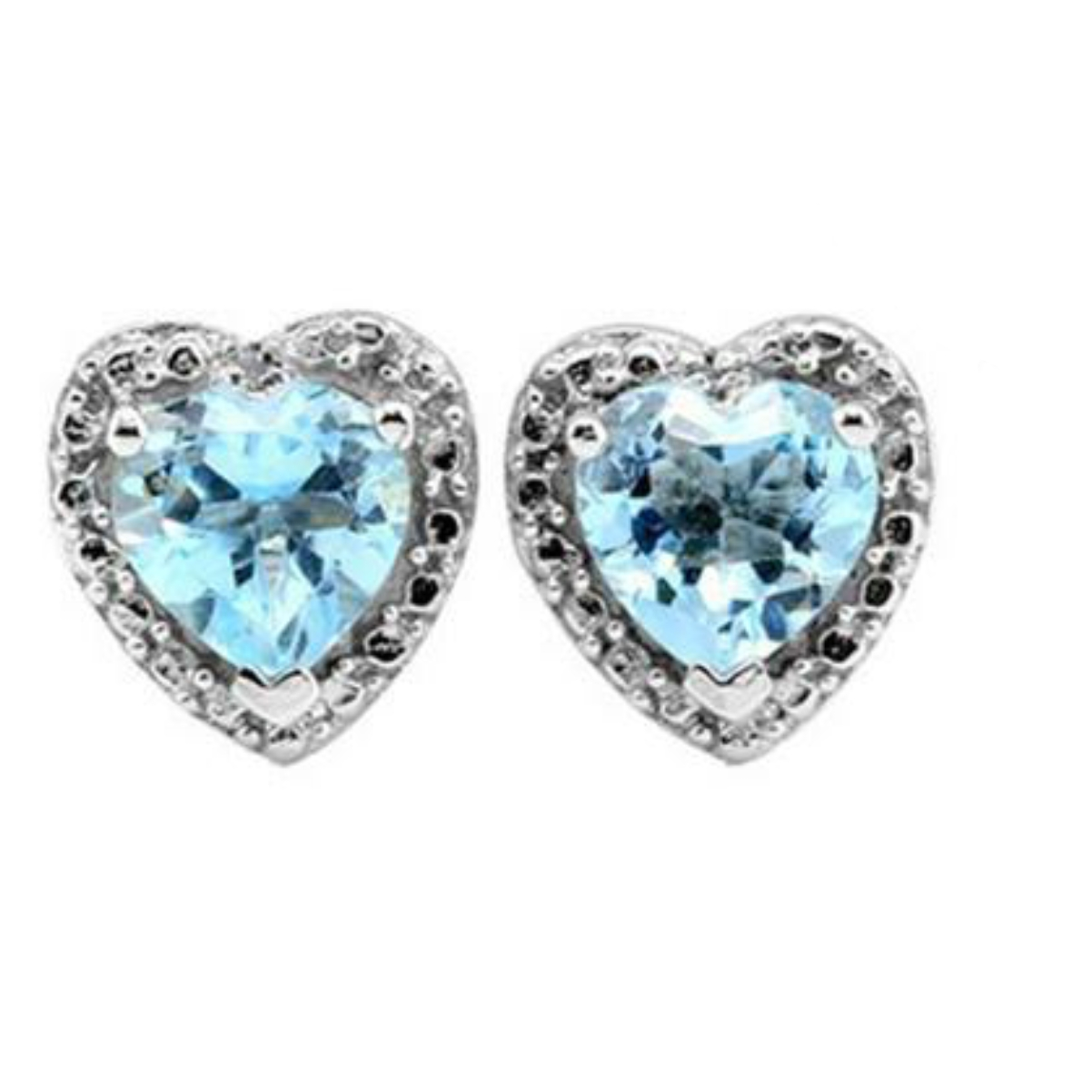 blue-topaz-heart-earrings