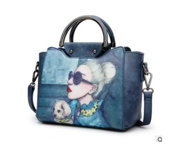 mystic-blue-handbag