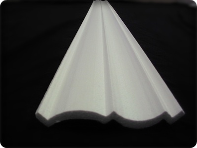 p5-expanded-polystyrene-cornices