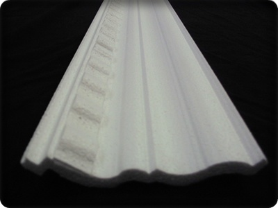 psl-expanded-polystyrene-cornices